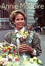 Серіал «Annie McGuire» (1988 – 1989)