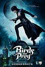 Сериал «Хищные птицы» (2002 – 2003)