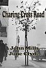 Фильм «Charing Cross Road» (1935)