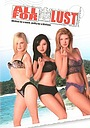 Фільм «All for Lust» (2003)