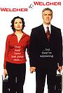 Серіал «Welcher & Welcher» (2003)