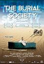 Фільм «Погребальное общество» (2002)