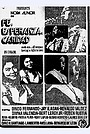 Фильм «Fe, Esperanza, Caridad» (1974)