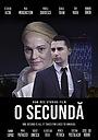 Фільм «O Secunda» (2021)