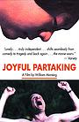 Фільм «Радостное участие» (2001)