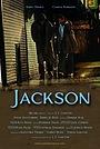 Фильм «Jackson» (2008)