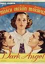 Фільм «Темный ангел» (1935)