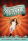 Фільм «Hetty Feather: Live on Stage» (2019)