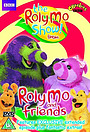 Серіал «The Roly Mo Show» (2004)