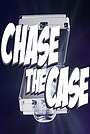 Серіал «Chase the Case» (2018)