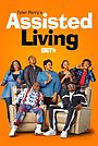 Серіал «Tyler Perry's Assisted Living» (2020 – ...)