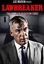 Серіал «The Lawbreakers» (1963 – 1964)