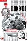 Серіал «Fraud Squad» (1969 – 1970)
