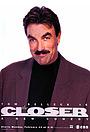 Серіал «The Closer» (1998)