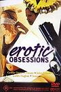 Фільм «Эротическое наваждение» (2002)