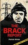 Сериал «The Brack Report» (1982)