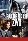 Сериал «Alexander Zwo» (1972 – 1973)