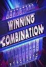 Серіал «Winning Combination» (2020 – ...)