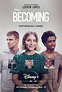 Серіал «Becoming» (2020)
