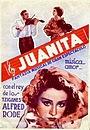 Фільм «Хуанита» (1935)