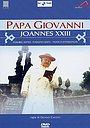 Фильм «Иоанн XXIII. Папа мира» (2002)