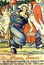 Фільм «Die klugen Frauen» (1936)
