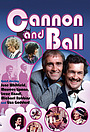 Серіал «Cannon and Ball» (1979 – 1986)
