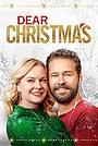 Фільм «Дорогое рождество» (2020)