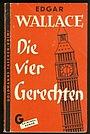 Фильм «Edgar Wallace: Die vier Gerechten» (2002)