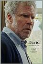 Фильм «Дэвид» (2020)