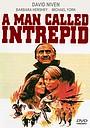 Серіал «A Man Called Intrepid» (1979)