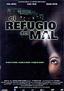 Фільм «Убежище зла» (2002)