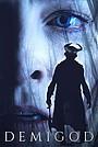 Фільм «Demigod»