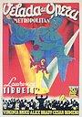 Фільм «Метрополітен» (1935)
