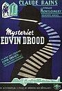 Фільм «Тайна Эдвина Друда» (1935)