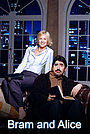 Серіал «Брэм и Элис» (2002)