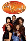 Серіал «Половинка и половинка» (2002 – 2006)