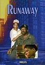 Фільм «Runaway» (1989)