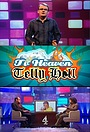 Серіал «TV Heaven, Telly Hell» (2006 – 2007)