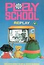 Серіал «Play School» (1964)