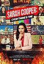 Фільм «Сара Купер: Всё хорошо» (2020)