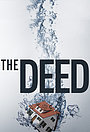 Серіал «The Deed» (2017)