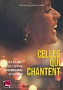 Фильм «Celles qui chantent» (2020)