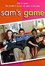 Серіал «Sam's Game» (2001)
