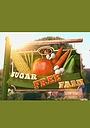 Сериал «Sugar Free Farm» (2016 – 2017)