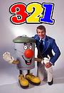 Серіал «3-2-1» (1978 – 1986)