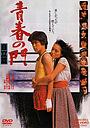 Фильм «Врата молодости, часть 2» (1982)