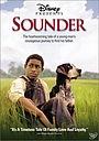Фильм «Sounder» (2003)