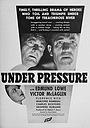 Фільм «Под прицелом» (1935)