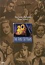 Фільм «20th Century-Fox: Первые 50 лет» (1997)